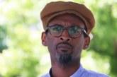 آسٹریلیا میں ایک مسلم امام کا ہم جنس پرستوں کیلئے علاحدہ مسجد بنانے کا اعلان