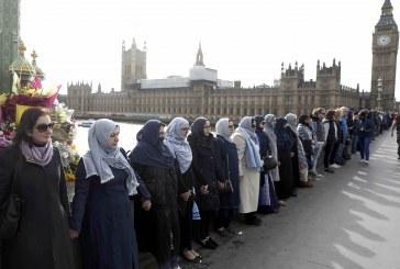 برطانیہ میں اسلام کی جانب عوام کا بڑھتا رجحان ،چند سالوں میں ایک لاکھ سے زائد افراد ہوچکے ہیں مسلمان ،خواتین سب سے زیادہ