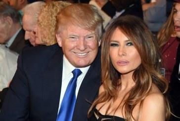 امریکی صدر اخلاقی سطح پر انتہائی بدتر ،امریکی مصنف کا اپنی کتاب میں دعوی ،انکشافات کے بعد ٹرمپ شدید پریشان