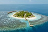 مالدیپ کے حالات پر ہماری پوری نظر ہے ،وہاں کے ارباب سیاست خود اس بحران کو حل کرنے کی صلاحیت رکھتے ہیں: چین