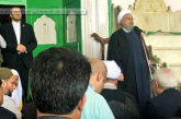 عالم اسلام کا مستقبل روشن ہے اور رہے گا،جسد واحد کی طرح بن کر رہیں تمام مسلمان:حسن روحانی
