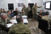 دہشت گردیا درکھیں!ہم خون کے ایک ایک قطرے کا حساب لیں گے :ترک فوجی جرنل