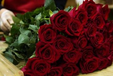 ویلنٹا ئن ڈے محبت کا دن یا بے حیائی کا ؟؟؟