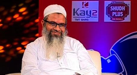 ماب لنچنگ کی روک تھا م کے لیے سخت اور موثر قانون بنایا جائے: مولانا محمود مدنی