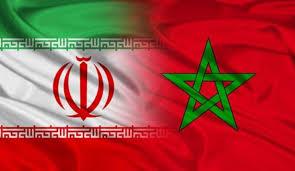 مراکش کا ایران سے سفارتی تعلقات منقطع کرنے کا اعلان، ملک مخالف گروپ کو عسکری تربیت دینے کا الزام