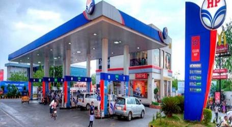 پٹرول اور ڈیزل کی قیمتوں میں اضافہ کا سلسلہ جاری