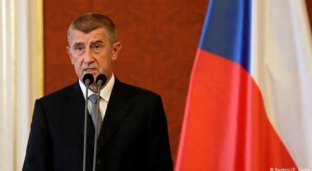 ایک بھی مہاجرکو ہم اپنے یہاں ٹھہرنے نہیں دیں گے :جمہوریہ چیک وزیر اعظم