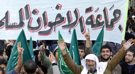 اخوان المسلمین کے 75 رہنماﺅں کو مصر کی عدالت نے سنائی سزائے موت ،600 افراد کو عمر قید