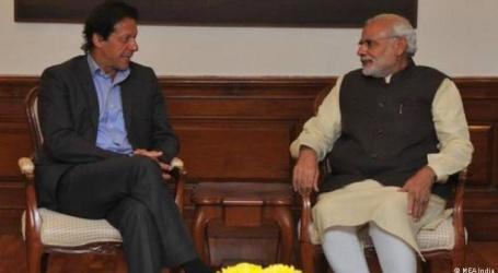 نیویار ک میں ہونے والی ملاقات منسوخ کرنے پر پی ایم مودی کے خلاف عمران خان کی سخت تنقید