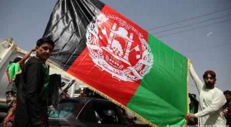 جلال آباد میں پاکستانی قونصل خانہ بند، الزامات کا سلسلہ شروع