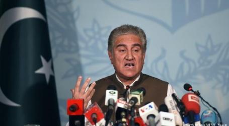 پاکستان اور افغانستان کو ایک جیسے چیلنجز کا سامنا ہے:محمود قریشی