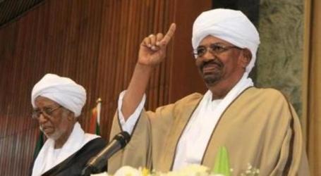سوڈان میں خوفناک اقتصادی بحران ،حکومت تحلیل