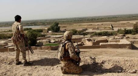 رواں برس افغانستا ن کی صورت حال شام سے بدتر ہوگی :تجزیہ کار