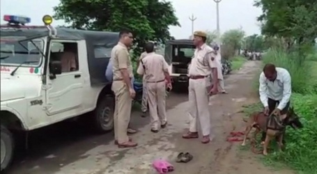 جھارکھنڈ میں ایک اور ماب لنچنگ۔بھیڑ نے ڈرائیور کو پیٹ کر ہلاک کر دیا