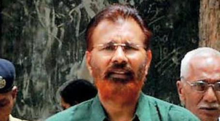 ڈی جی ونجارا کی رہائی کو چیلنج کرنے والی عرضی خارج، ملزم افسران کی رہائی کا راستہ صاف