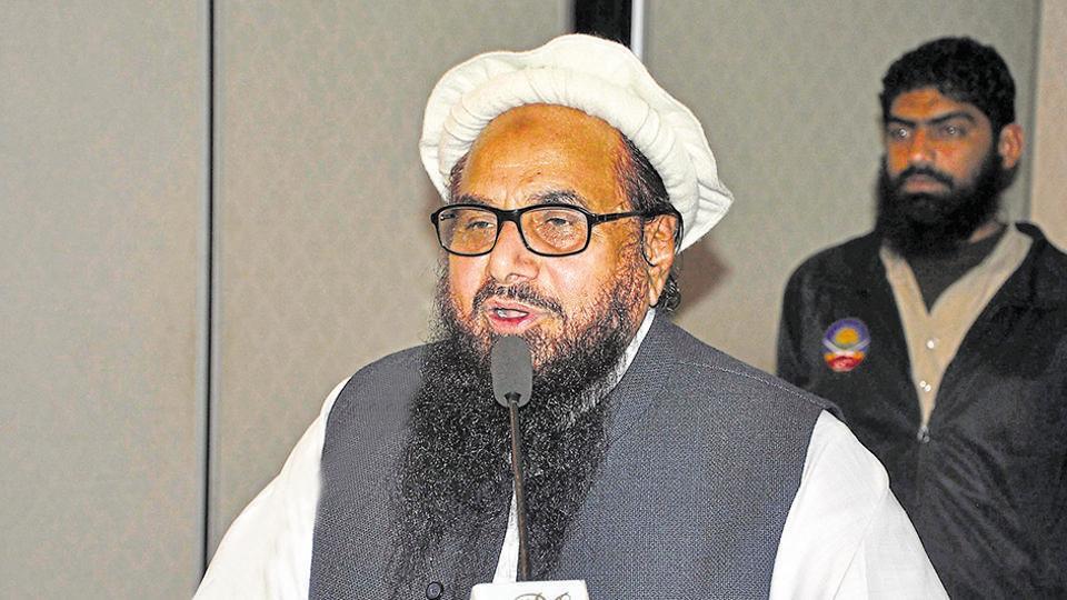 پاکستان میں حافظ سعید ، مسعود اظہر اور داﺅد ابراہیم پر مزید پابندیاں عائد