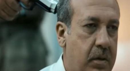 فلم میں ترک صدر کو قتل کرنے کا منظر دکھانے پر پروڈیوسر کو سنائی گئی قیدکی سزا