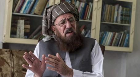 پاکستان کے معروف عالم دین اور جمعیة علماءاسلام کے سربراہ مولانا سمیع الحق قاتلانہ حملہ میں شہید