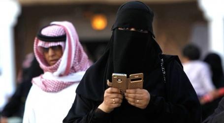 سابقہ بیوی کو تضحیک آمیز پیغام بھیجنے والے شہری کو سعودی عدالت نے سنائی 40کوڑوں کی سزا