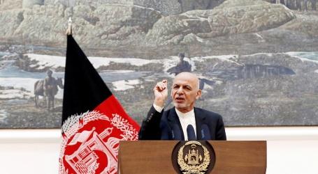روس میں طالبان کے ساتھ امن مذاکرات کا آغاز ،ہندوستان ۔پاکستان سمیت بارہ ممالک کی شرکت