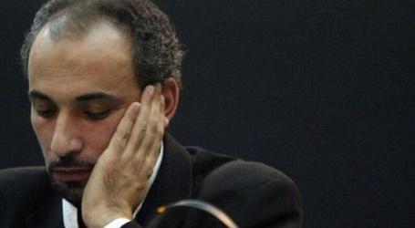 معروف اسلامی اسکالر پروفیسر طارق رمضان ضمانت پر رہا ،وکیل نے تمام الزامات کو سازش بتایا