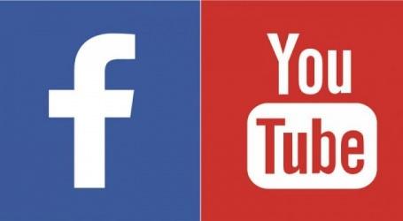 ملت ٹائمز کے انکار پر یوٹیوب اور فیس بک نے خود ڈیلیٹ کردیازین الانصاری کی لنچنگ سے متعلق ویڈیو ۔ 31 اکتوبر کو کرائم برانچ نے بھیجاتھا نوٹس