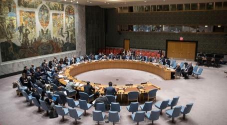 غزہ پر اسرائیل کی وحشیانہ بمباری،سلامتی کونسل کا اجلاس بے نتیجہ