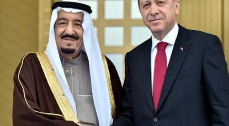 ترکی نے خاشقجی کے قتل کی آڈیو ریکارڈنگ سعودیہ سمیت عالمی قوتوں کو فراہم کردی