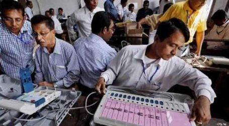 الیکشن نتائج اس مرتبہ کئی گھنٹے کی تاخیر سے آئیں گے، جانیں کیوں!