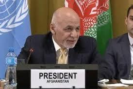 افغان امن مذاکرات: کیا افغان طالبان اور امریکہ کے درمیان مذاکرات تقریباً دو دہائی پرانی جنگ کا خاتمہ کر سکیں گے؟
