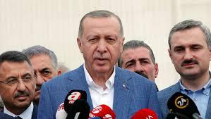 ترکی کے لیے 'زندگی اور موت' کا مسئلہ بنے ایس۔400 میزائل کیا ہیں؟