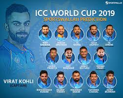 کرکٹ ورلڈ کپ 2019: کیا روی شاستری انڈیا کی شکست کے ذمہ دار ہیں؟