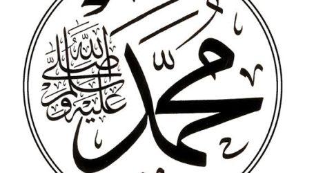 """امریکہ میں """" محمد """" سرفہرست ناموں میں شامل  تیزی سے پھیلنے والا مذہب بھی اسلام ہے"""