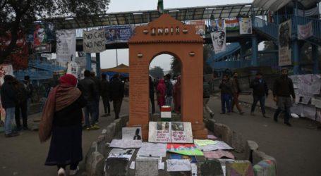 شاہین باغ مظاہرہ کو دو ماہ مکمل: ہر امتحان سے سرخ رو ہو کر نکلیں انقلابی خواتین