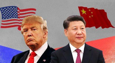 چین نے تین امریکی صحافیوں کو ملک سے نکالا