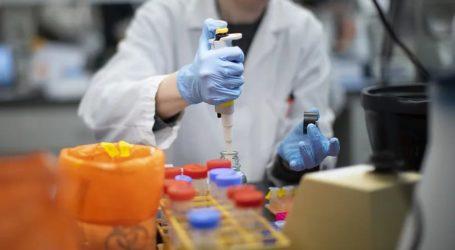 کورونا سے لڑائی میں اینٹی ملیریا دوائیں کتنی مددگار؟