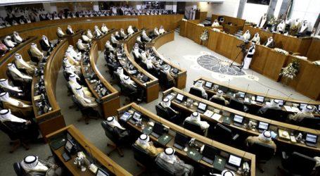 بھارت میں مسلمانوں پر ہو رہے ظلم کے خلاف کویت کے وزیر خارجہ کو کونسل آف منسٹرز کا خط، سخت کاروائی کا مطالبہ
