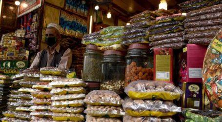کشمیر کے بازار بحال تو ہوگئے لیکن کوئی کام ہے نہ کاروبار ، بیشتر دکاندار بِن کمائے گھروں کو لوٹنے پر مجبور !