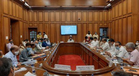دہلی فساد معاملہ: دہلی پولیس اسمبلی کمیٹی کو ایف آئی آر دینے کو تیار نہیں