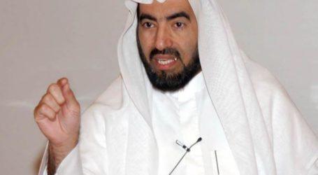 کویت کے ایک سرکردہ عالم دین نے اسرائیل کے ساتھ تجارت کرنے والی عرب کمپنیوں کے بائیکاٹ کرنے کا کیا مطالبہ