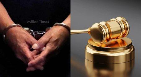 شاہجہانپور: لو جہاد کے نام پر نوجوان، اس کے والدین اور بھائی بہن کے خلاف 'تبدیلی مذہب' کا مقدمہ درج!