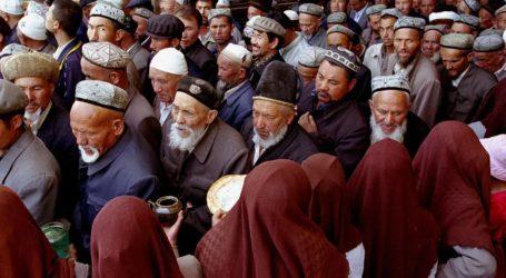 چین میں اویغور مسلمانوں پر ہو رہے مظالم کی تحقیقات کرے گا امریکہ