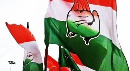 راجستھان بلدیاتی انتخاب میں کانگریس کی شاہانہ فتح، بی جے پی آزاد امیدواروں سے بھی پیچھے