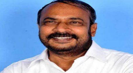 کرناٹک قانون ساز کونسل کے ڈپٹی اسپیکر نے کی خودکشی