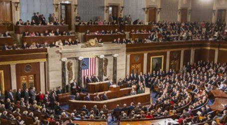 امریکی پارلیمنٹ میں پاکستان کی اہم اتحادی کی حیثیت ختم کرنے کا بل پیش