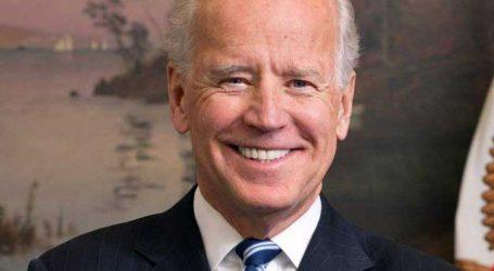 امریکی کانگریس نے جوبائیڈن کی جیت کی کردی تصدیق ، عہدۂ صدارت کی حلف برداری 20 جنوری کو ہوگی