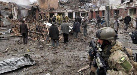 افغانستان: طالبان کے حملے میں صوبائی کونسل کے رکن سمیت 12 فوجی ہلاک، 15 اہلکار زخمی
