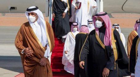 سعودی نصابی کتابوں سے یہودی مخالف مواد کے ساتھ بہت کچھ ہٹا دیا گیا ، پڑھئے تفصیلات