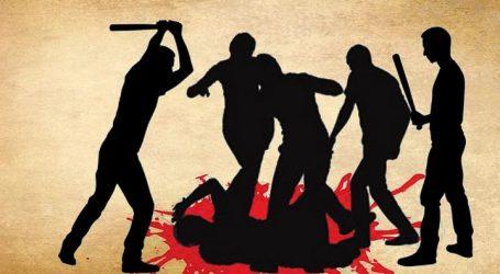 مویشی لے جا رہے مسلم ڈرائیور کی پٹائی، مدد مانگنے پر پولس نے درج کیا ' گؤ کشی ' کا مقدمہ