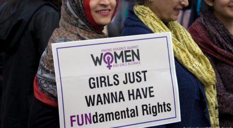 وراثت میں خواتین کا حصہ: پاکستانی سینیٹ نے بل پاس کر دیا